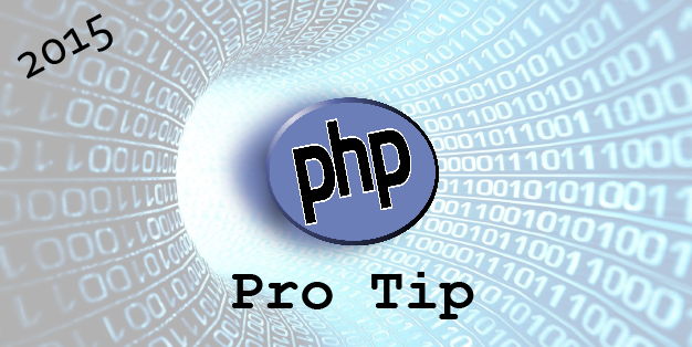 newyears_php_pro_tip