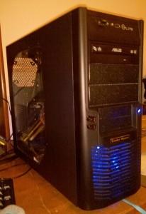 $500 computer build