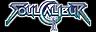 SoulCalibur II VR