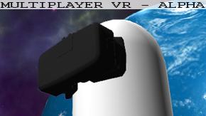 multiplayer-vr-kevin-gulling