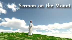 sermon_on_the_mount_thumb