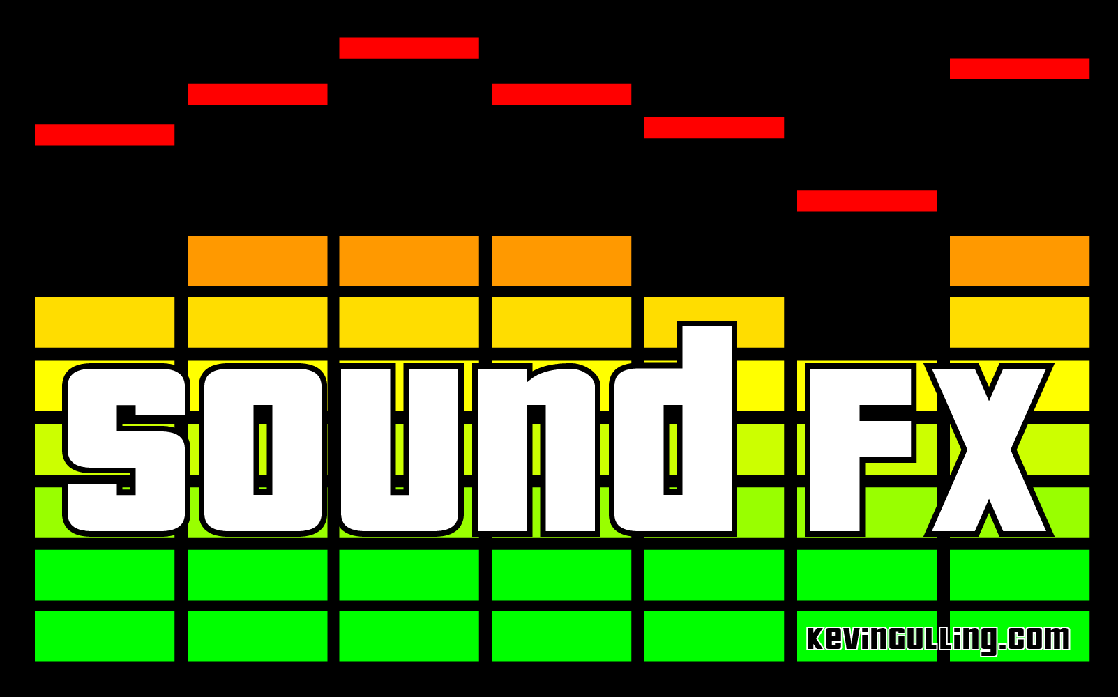 sound_fx_title_centered