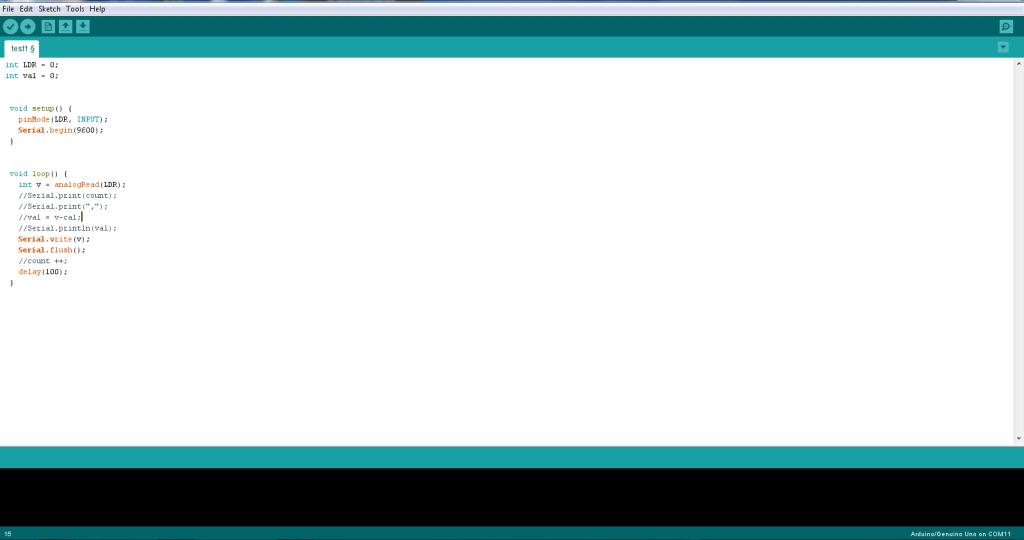 Arduino spo pulse oximeter unity d teardown tuesday