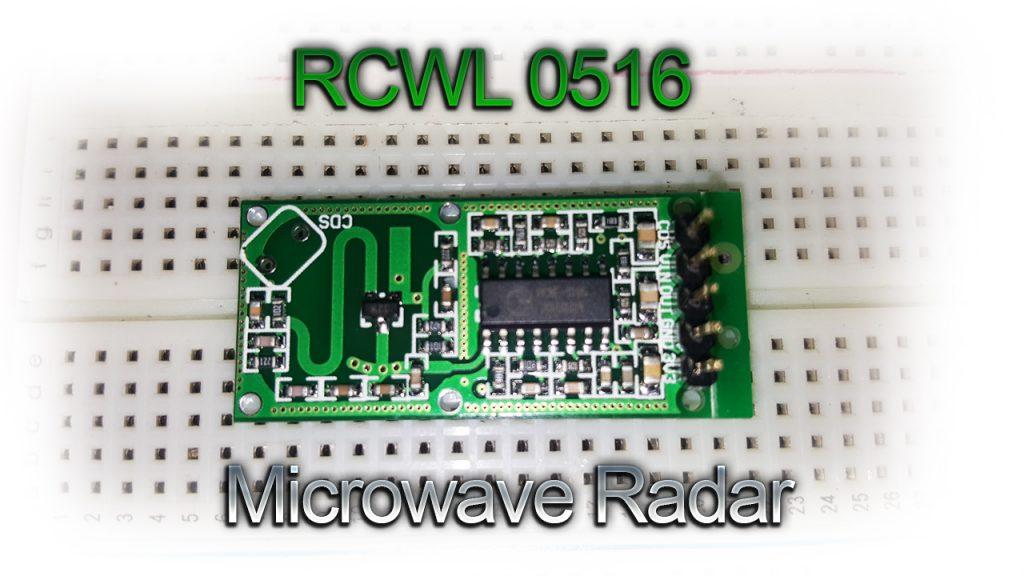 rcwl-0516