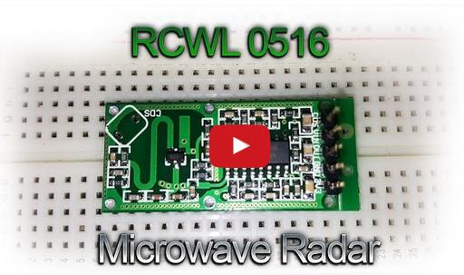 video of rcwl-0516