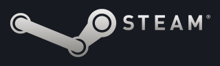 Get it on Steam!